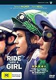 Ride Like A Girl (2019) (DVD)