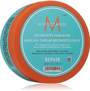 Moroccanoil Moisture Repair Shampoo 8.5 oz + Conditioner 8.5 oz: Amazon.es: Salud y cuidado personal