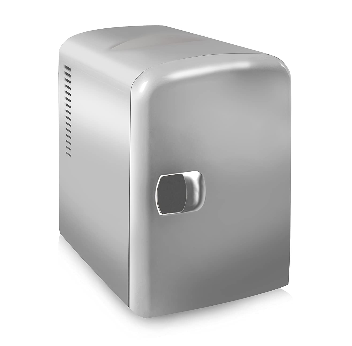 Signature S30007 4 Litre Mini Fridge