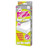 JML Doktor Power Magic Eraser