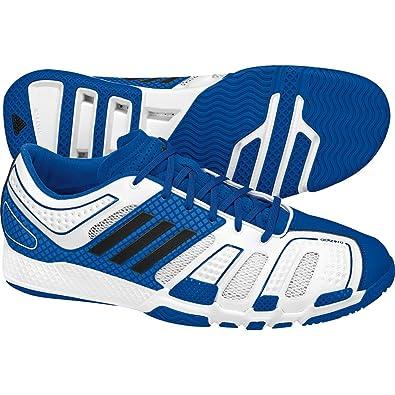 huge discount ff339 15417 Adidas Handballschuhe adizero CC5 G16534 47 13