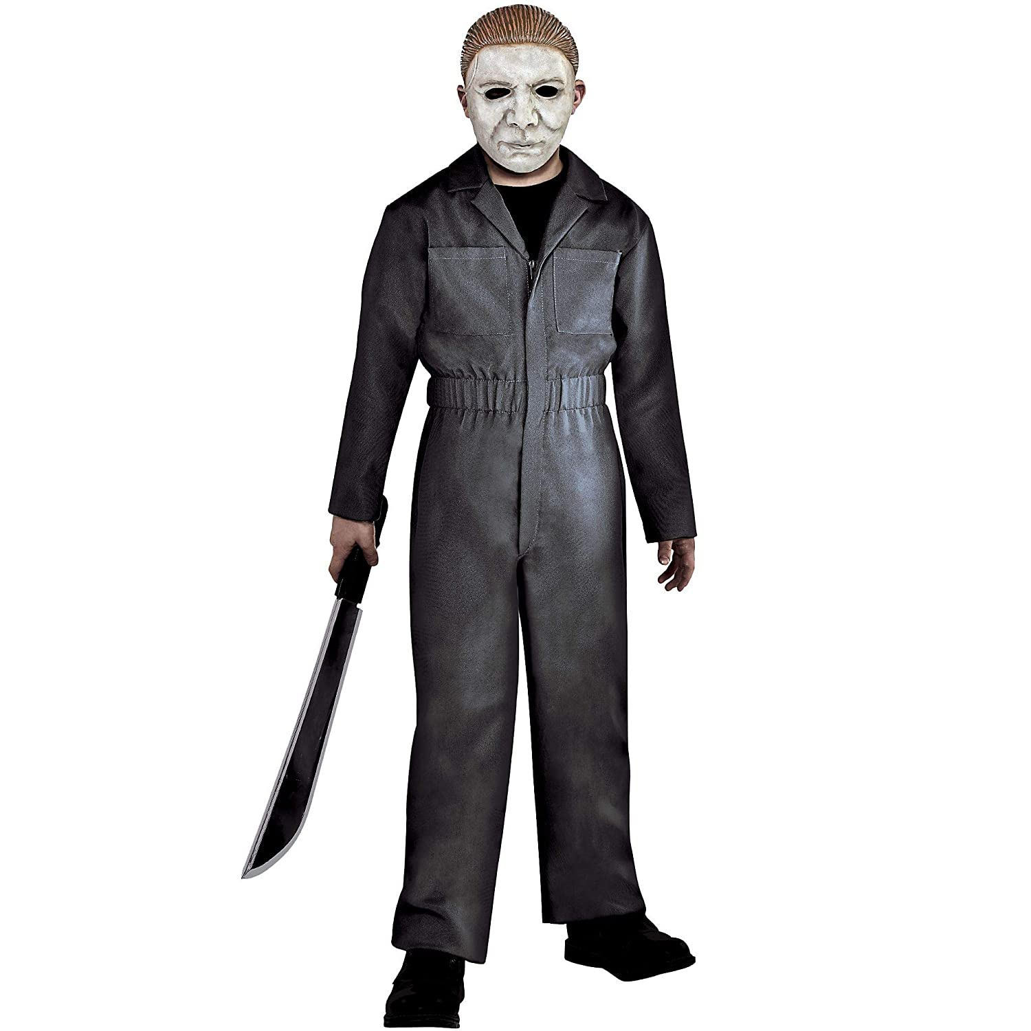 Michael Myers Costume for Children
