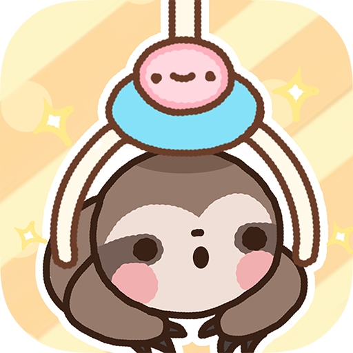 Collection Link Lost - Clawbert