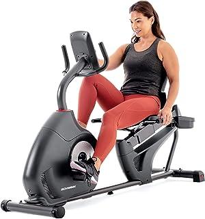 Schwinn Fitness 230 Recumbent Bike (Model Year 2020)