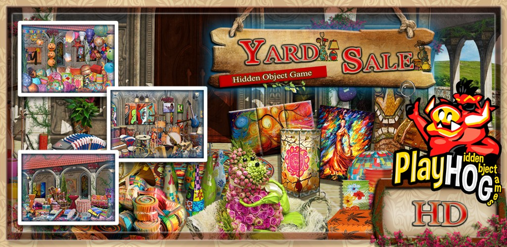yard-sale-find-hidden-object-game-download