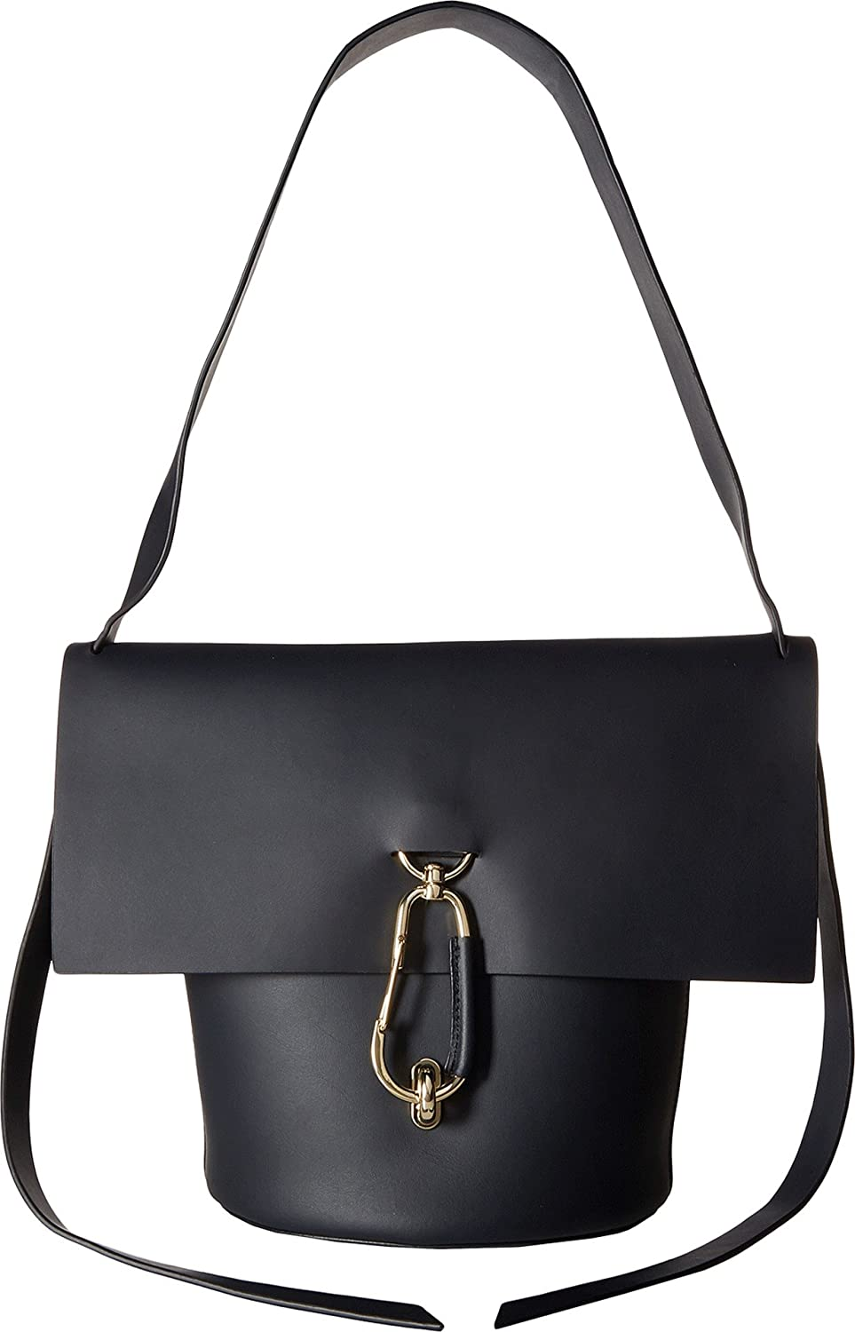 ZAC Zac Posen Women's Belay Shoulder Bag