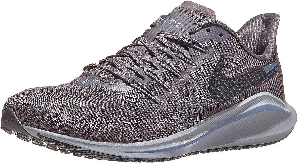 NIKE Air Zoom Vomero 14, Zapatillas de Trail Running para Hombre: Amazon.es: Zapatos y complementos