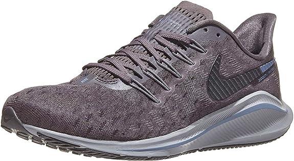 Hubert Hudson crisis Auroch  Nike Air Zoom Vomero 14, Zapatillas de Trail Running Hombre, Multicolor  (Thunder Grey/Black/Stellar Indigo 005), 45.5 EU: Amazon.es: Zapatos y  complementos