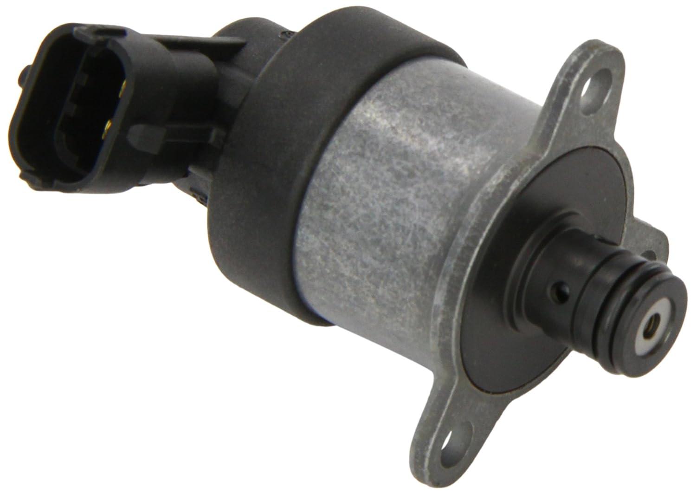Bosch 0 928 400 607 de vá lvula de presió n, Common Rail Sistema de 0928400607