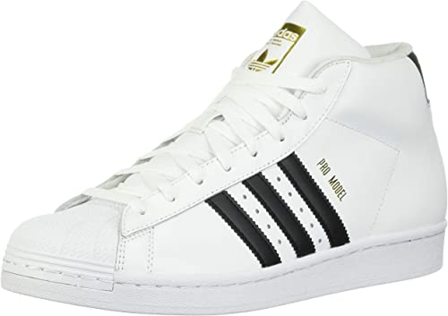 chaussures montante homme adidas