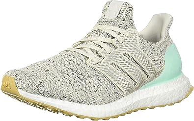 women's running ultraboost parley shoes