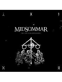 Midsommar Score