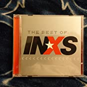 BAIXAR THE CD OF INXS BEST