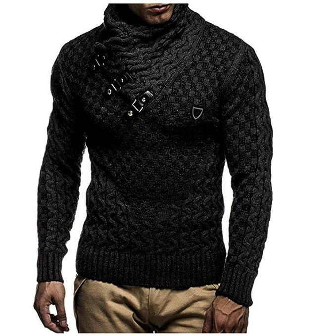 UE,23UJ Men Sweaters Autumn Warm Pullover Sweaters Man
