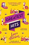 Greatest Hits: From the bestselling author of The Versions of Us