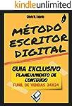 Guia exclusivo planejamento de conteúdo: funil de vendas 24x24 - Método Escritor Digital