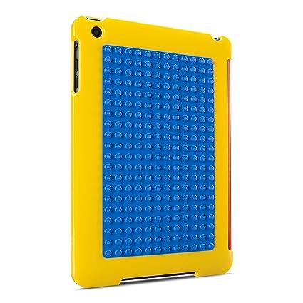 Amazon.com: Belkin LEGO Case / Shield for iPad mini 3, iPad mini 2 ...