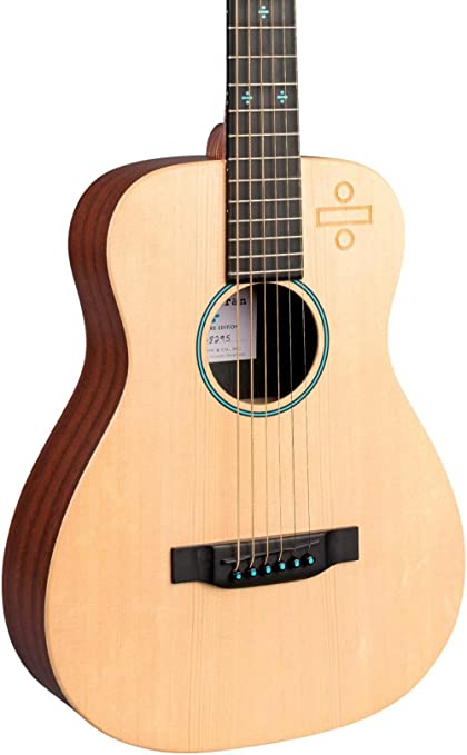 LX Ed Sheeran ÷ Signature Edition: Amazon.es: Instrumentos musicales