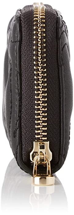 Amazon.com: Tous 695970129 - Bolso para mujer: Shoes
