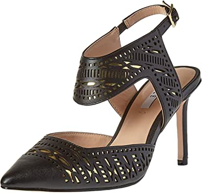 Elle Heel Sandals for Women