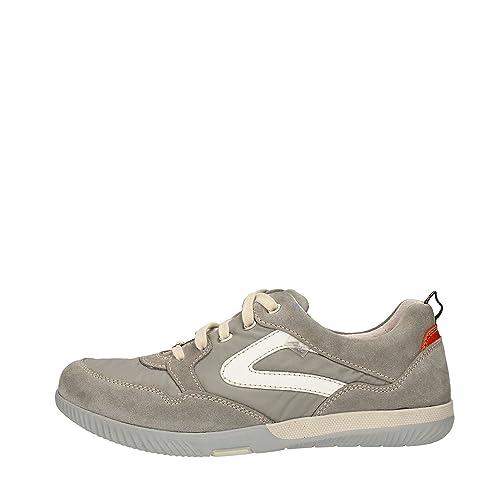 Borse Air Sneakers UomoAmazon U 477184 Zen E itScarpe IYg6f7vby