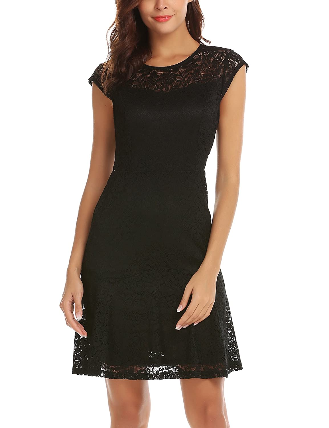 55f67b573918a Top 10 wholesale Keyhole Cocktail Dress - Chinabrands.com