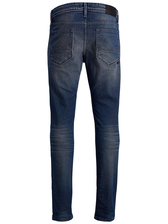 JACK /& JONES Herren Slim Jeans