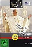 Pfarrer Braun - Box-Set 4 [3 DVDs]