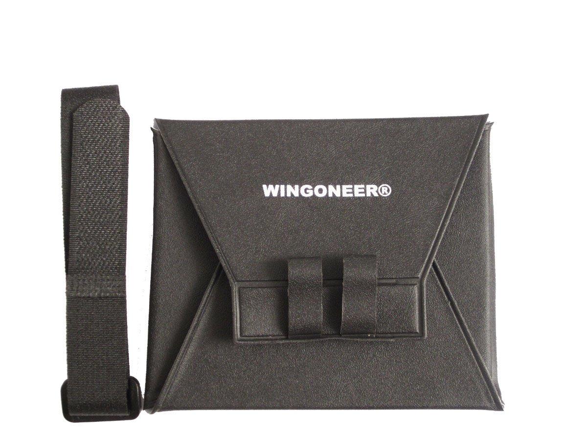 Yongnuo YN-622N i-TTL Wireless 2.4G Transceiver Flash Trigger for Nikon 1/8000s+WINGONEER diffusor