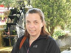 Patricia Loiseau