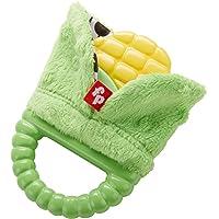 Fisher Price Sweet Corn Silicon Teether
