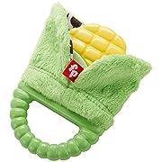 Fisher-Price Sweet Corn Teether