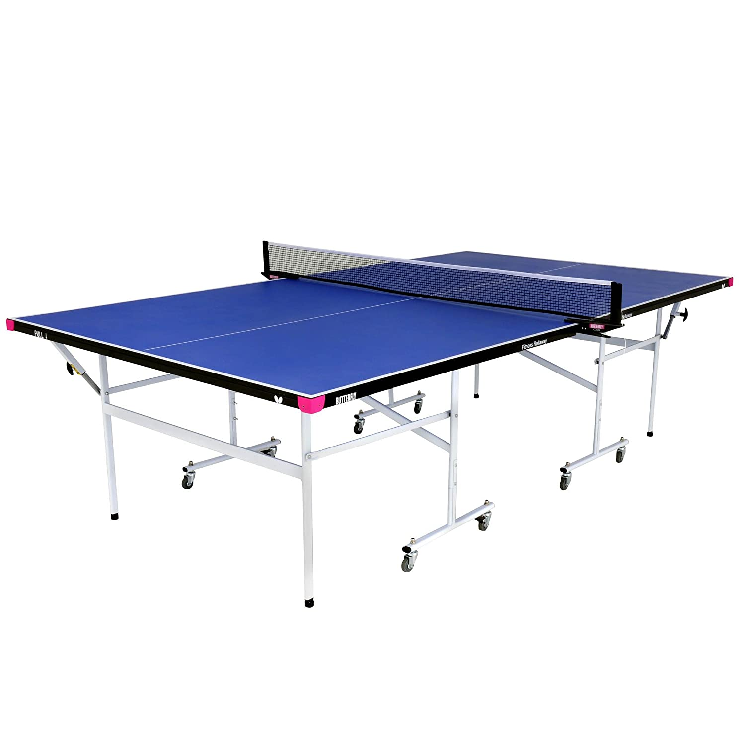 product tennis gpsports table butterfly app blade mazunov lightbox a
