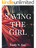 Saving the Girl