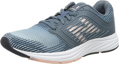 New Balance W480v6, Zapatillas de Running para Mujer: Amazon.es: Zapatos y complementos