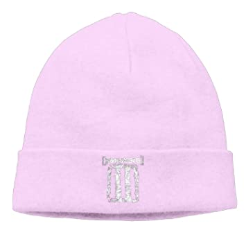 1b1ab215e4c Woolen Winter Hats Paramore Singles Club Cap  Amazon.co.uk  Sports    Outdoors