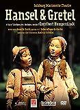 Humperdinck / Hänsel & Gretel