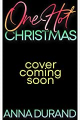 One Hot Christmas (Hot Brits Book 6) Kindle Edition