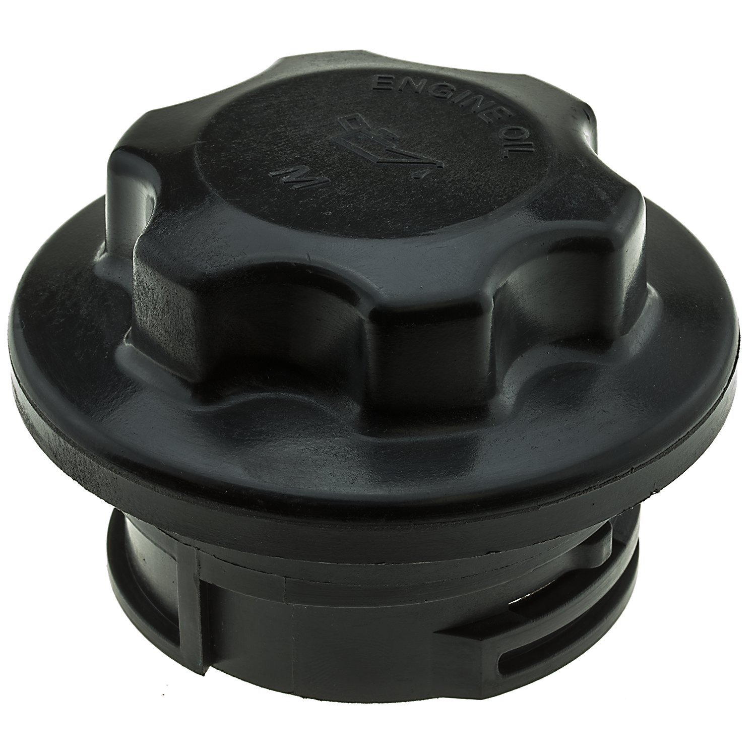 Motorad MO-148 Oil Filler Cap