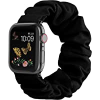 Wearable Technology - Best Reviews Tips