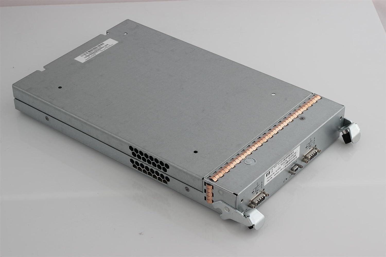 481342-001 - HP STORAGEWORKS MSA2000 I/O MODULE: Amazon co