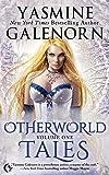 Otherworld Tales: Volume One