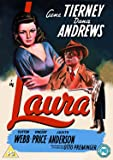 Laura [DVD] (PG)