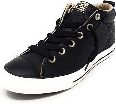 chaussure converse 37 garcon