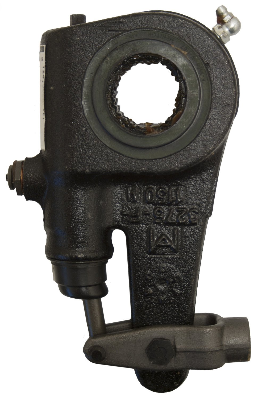 Automatic Slack Adjuster, 28 Splines R801073