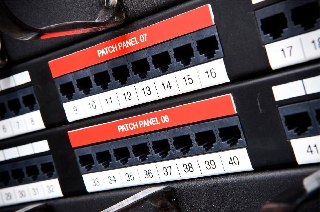 UK NEOUZA compatibile per Brother P-Touch TZ laminato TZe-Nastro 12 mm x 8 m TZe-M931 Black on Matt Silver