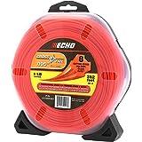 Amazon.com : Echo GT-225 2 Cycle 21.2cc Curved Shaft Gas ...