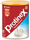 Protinex Vanilla - 400 g