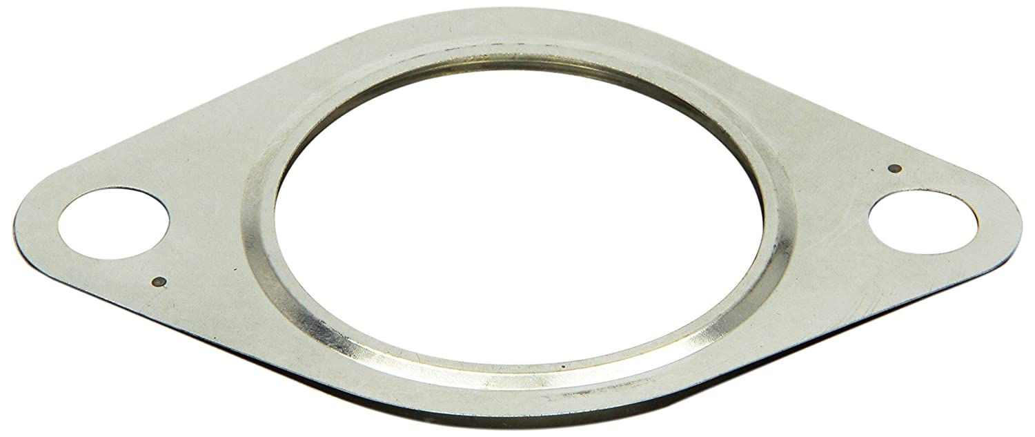 FA1 100-916 Gasket exhaust pipe