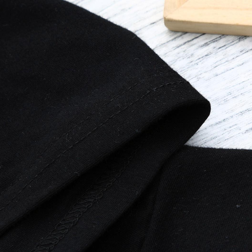 squarex Sunny Baby Boys Girls Hooded Sweatshirts Infant Letter Hoodies Pyjama Tops